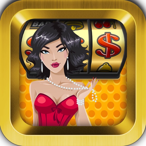 Just Jewels Deluxe™ Slot Machine Game to Play Free in Novomatics Online Casinos