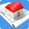 Home Design 3D - 3D Printing Edition Icon