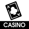Online Casino Bonuses - Top10 Casinos