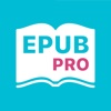 My reader Epub Pro e-book cloud library for ebooks epub electronic book