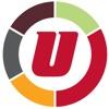 University Federal CU