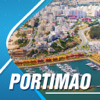 Portimao Travel Guide Wiki