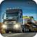 City Transport Truck Parking – HTV Drive
