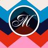 Monogram Wallpaper & Backgrounds- Fashion DesignEr