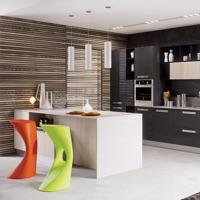 Modular Kitchen Designer Ideas Kitchen Cabinets App Download Android Apk