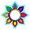 Color Fill - livres coloriages pour jeux de dessin