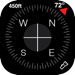 Compass Deluxe Free - Heading for iPhone and iPad