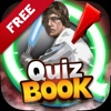 Movies Star Galaxy Game Fans Quiz the Question books