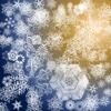 Winter Wallpaper – Ice & Snow Background.s HD App