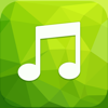 Free Music Spotify- Offline Music_Playlist Mаnager Wiki
