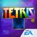 테트리스 (TETRIS®) FREE