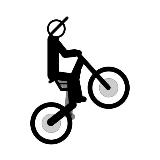 Free Rider HDhack free download