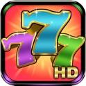 Slot Bonanza HD - Slots icon