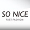 download SO NICE時尚衣櫥