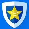 Free VPN Proxy - Star VPN & Unlimited VPN Security