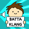 BattaKlang Vocal Wiki