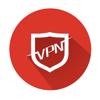 VPN塞风 for 赛风 psiphon