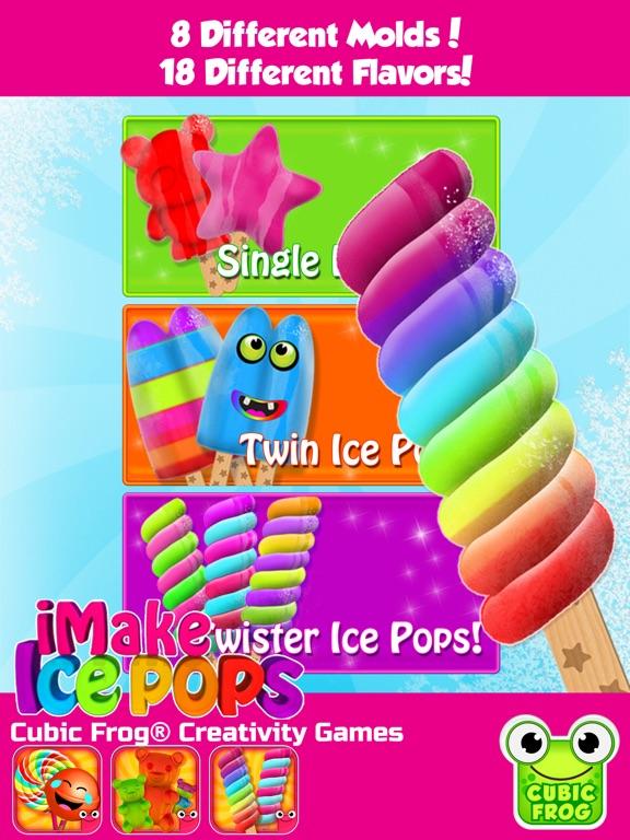 602776486 on Preschool Fingerpaint