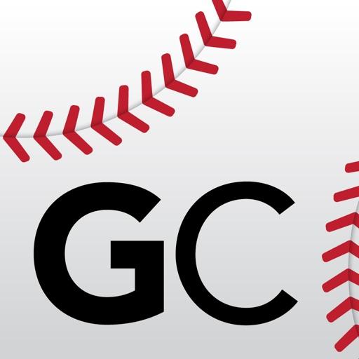 GameChanger Baseball & Softball Scorekeeper App Ranking & Review