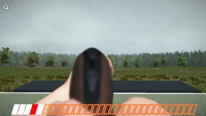 download Clay Hunt PRO apps 2