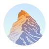 PeakVisor - La Tua Personale Guida di Montagna