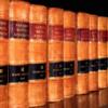 Súmulas STF (Supremo Tribunal Federal)