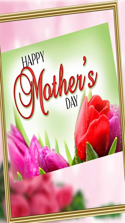 Mothers day cards quotes by hiral katkoria mothers day cards quotes m4hsunfo