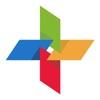 GittiGidiyor logo