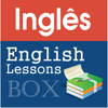 English Study Pro for Portugese - Aprender Inglês