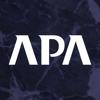 アパホテル公式アプリ