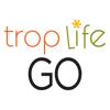 TropLifeGo Wiki
