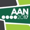 2017 AAN Annual Meeting