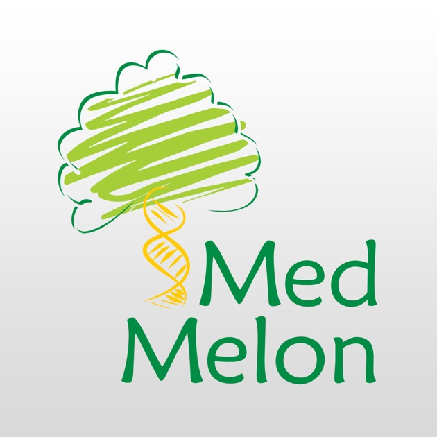 how to download melon app iphone
