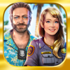download Criminal Case: Pacific Bay