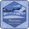 Montana State Parks Offline Guide Wiki