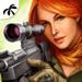 Sniper Arena: Jeu de tir 3D et en JcJ