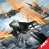 Carolina Vergara - A Big Flight War Pro : Furious Aircraft  artwork