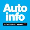 Autoinfo