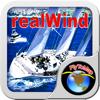 Previsão NOAA vento para windguru viciado pessoas