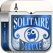 Solitaire Deluxe® Social - Classic, Spider, more