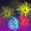 Night Fireworks 2017 Wiki