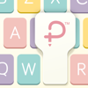 Pastel Keyboard Themes Extension - 100+ Cute Color Wiki