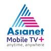 Asianet Mobile TV Plus asianet news