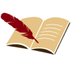 Hindi Stories by storytal Wiki