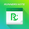 RUNNERS NOTE - R-bies,INC.