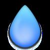 Drop - Color Picker 앱 아이콘 이미지