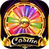 Triple Down Casino — Slots