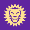 LionNation Wiki