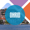 Ohrid Travel Guide Wiki