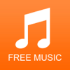 Free Music - Song Play.er & Music Playlist Manager
